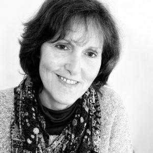 Anne Lottiau